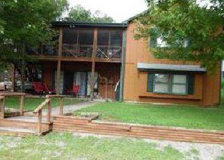 Foreclosure  id: 4073894