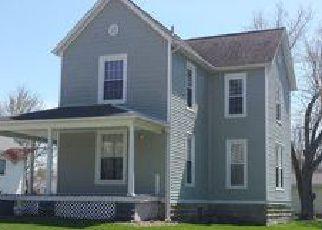 Foreclosure  id: 4073901