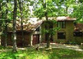 Foreclosure  id: 4073903