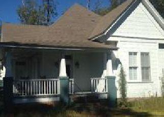 Foreclosure  id: 4073912