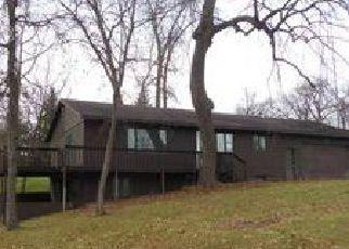 Foreclosure  id: 4073919