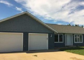Foreclosure  id: 4073928