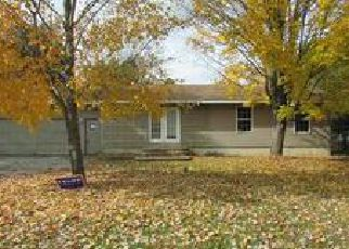 Foreclosure  id: 4073929