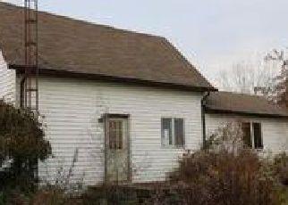 Foreclosure  id: 4073947