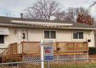 Foreclosure  id: 4073958