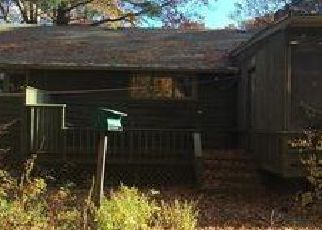 Foreclosure  id: 4073961