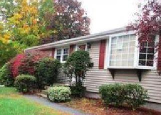 Foreclosure  id: 4073962