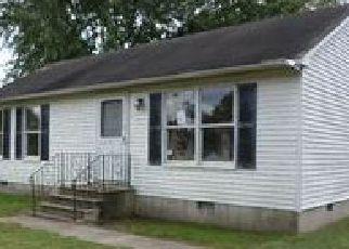 Foreclosure  id: 4073972