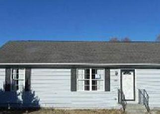 Foreclosure  id: 4073973