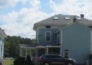 Foreclosure  id: 4073984