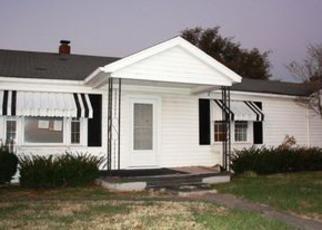 Foreclosure  id: 4073992