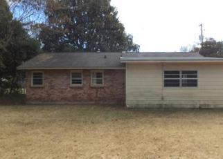 Foreclosure  id: 4074006