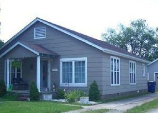 Foreclosure  id: 4074010