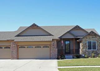 Foreclosure  id: 4074012