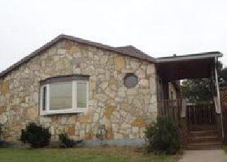 Foreclosure  id: 4074016