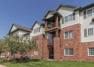 Foreclosure  id: 4074018