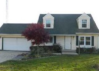 Foreclosure  id: 4074026