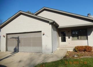 Foreclosure  id: 4074056