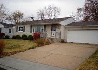 Foreclosure  id: 4074060