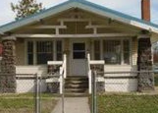 Foreclosure  id: 4074076
