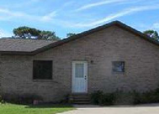 Foreclosure  id: 4074149