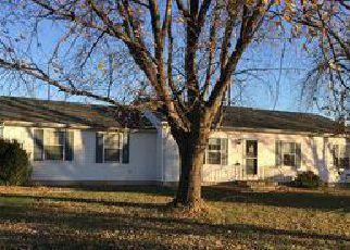 Foreclosure  id: 4074179