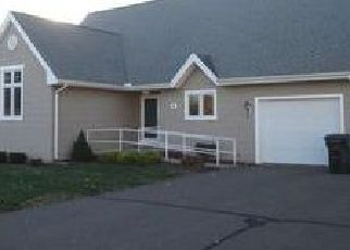 Foreclosure  id: 4074192