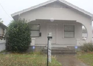 Foreclosure  id: 4074198