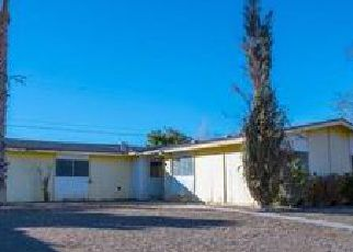 Foreclosure  id: 4074200