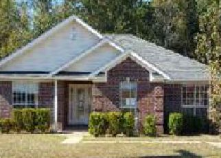 Foreclosure  id: 4074245
