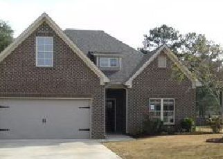 Foreclosure  id: 4074247