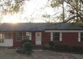 Foreclosure  id: 4074250