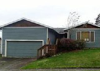 Foreclosure  id: 4074255