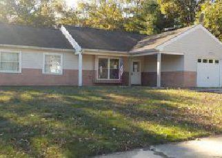 Foreclosure  id: 4074260
