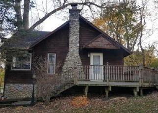 Foreclosure  id: 4074286