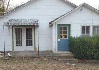 Foreclosure  id: 4074326