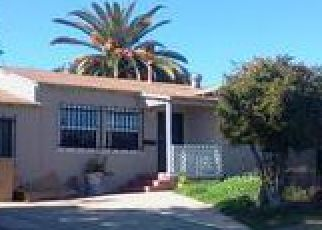 Foreclosure  id: 4074370
