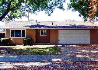 Foreclosure  id: 4074395