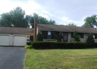 Foreclosure  id: 4074412