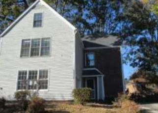 Foreclosure  id: 4074440