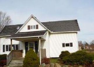 Foreclosure  id: 4074496