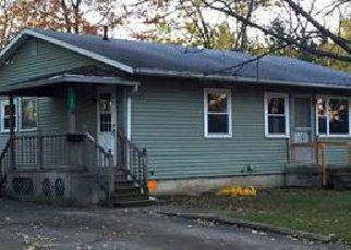 Foreclosure  id: 4074559