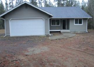 Foreclosure  id: 4074581