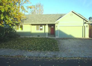 Foreclosure  id: 4074583