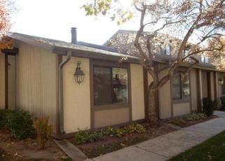 Foreclosure  id: 4074615