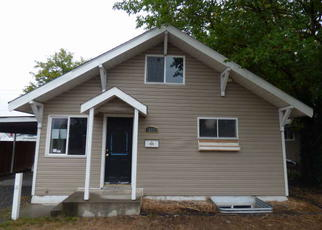 Foreclosure  id: 4074623