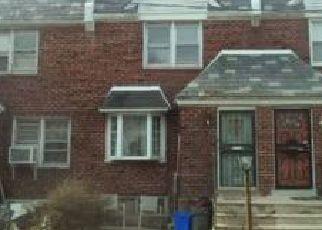 Foreclosure  id: 4074751
