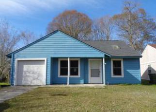 Foreclosure  id: 4074773