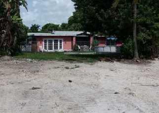 Foreclosure  id: 4074930