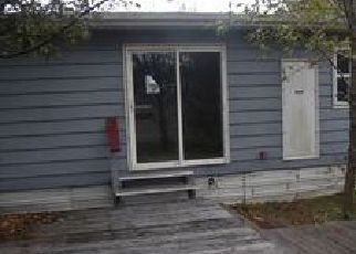 Foreclosure  id: 4074935